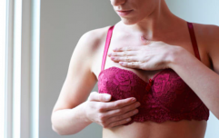 Breast cancer and young women: signs to be aware of, and when to look out for them