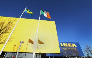 These are the 10 most popular IKEA products in Ireland