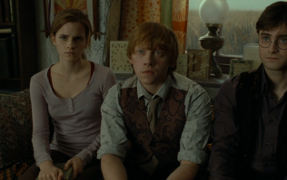 QUIZ: How well do you remember Harry Potter and the Deathly Hallows?
