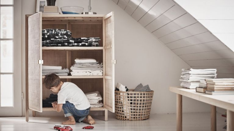 IKEA designer says this is the brand's best EVER product
