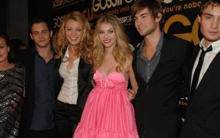 Some of the original Gossip Girl actors might appear in the new reboot