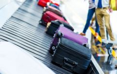 This genius travel hack will stop you from losing your luggage
