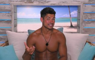 Anton's MOTHER was our Love Island highlight last night for this reason