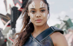 Marvel finally confirm its first openly LGBT+ superhero as Valkyrie