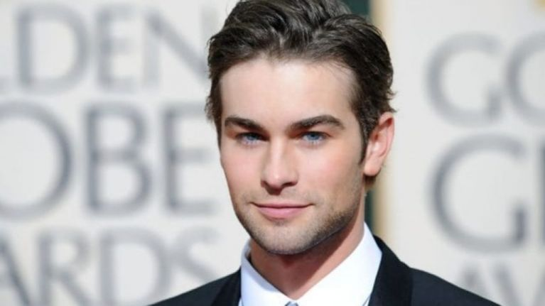 Chase Crawford has a lot to say about the ending of Gossip Girl AND the reboot