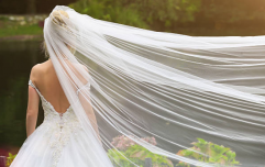Twitter is in BITS after this hilarious bridal story goes viral