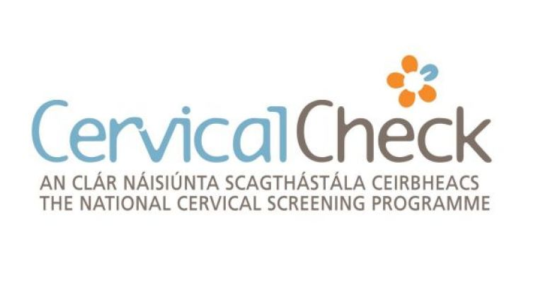 Incorrect CervicalCheck letters issued to 400 women, says HSE