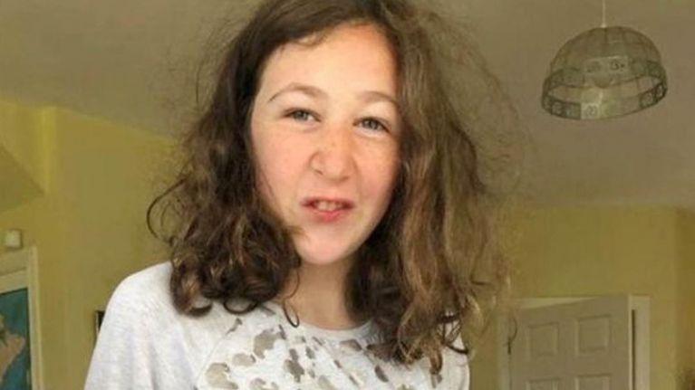 Family of missing Nóra Quoirin offer €10,000 reward for information leading to her return