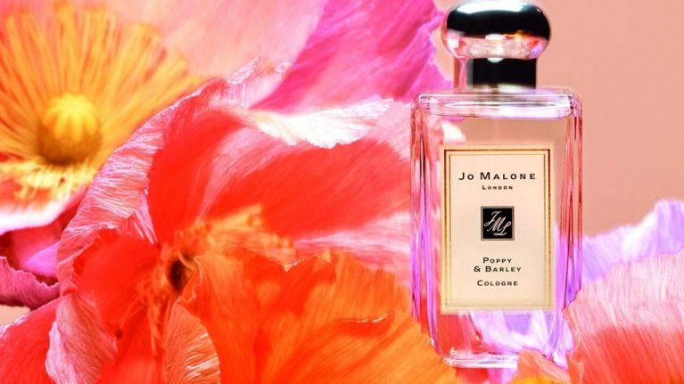 Jo Malone is launching a brand new scent next month and it sounds delicious