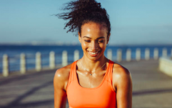 7 crucial elements to make a new habit stick (and all it takes is 30 days!)