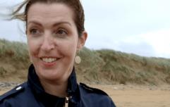 Vicky Phelan announces book tour around Ireland to mark launch of 'Overcoming'