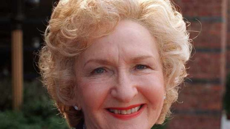 Coronation Street confirm Emily Bishop's return later this year