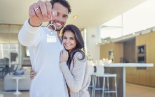 How to live your best life while paying back your mortgage