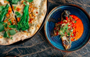 This Dublin restaurant is now serving brunch and glorious Greek iced coffees