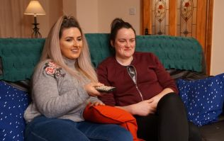 Think you'd be good on Gogglebox Ireland? The show is looking for new cast members