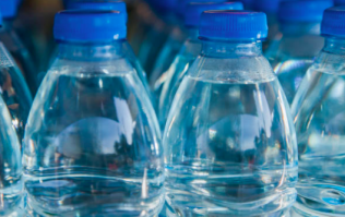 Still and sparkling bottled water recalled from multiple Irish stores over high arsenic levels