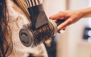 Hair goals! This is how to make your salon blow-dry last as long as possible