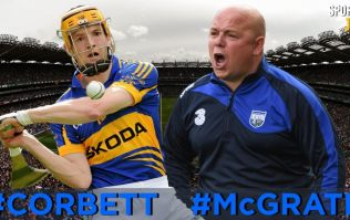 Corbett & McGrath's Big Build-Up: Tipperary to make Kilkenny eat their words