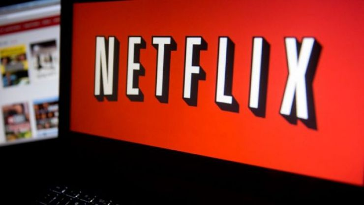 There's an open casting call for young adults and teenagers to appear in a new Netflix series