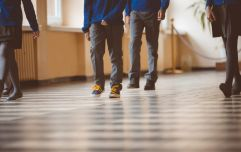 Why it's important for boys to receive the new HPV vaccine