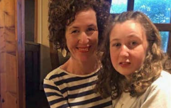 Nora Quoirin's family calls for relatives and others to stop making 'unhelpful' comments