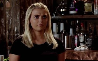 Bethany Platt's past comes back to haunt her on Coronation Street next week