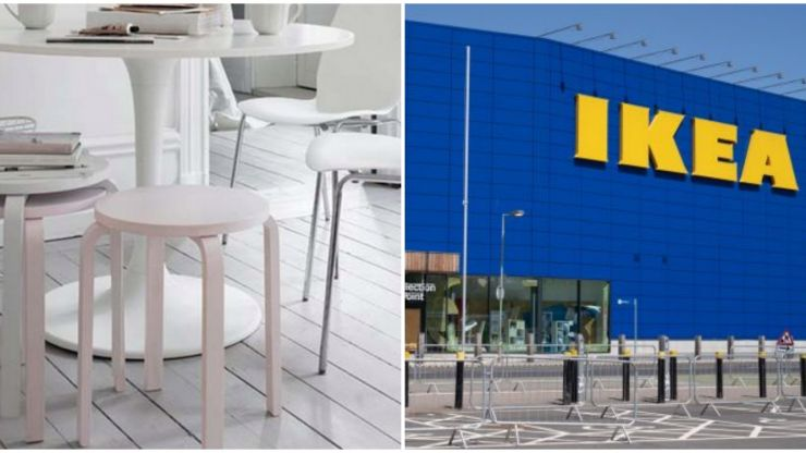 Weekend DIY project: 3 easy IKEA hacks you can totally do by yourself
