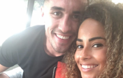 Greg just surprised Amber with the most romantic Irish getaway ever and we're bawling