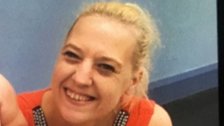 Gardai looking for information regarding missing Dublin woman, Natasha Mangan