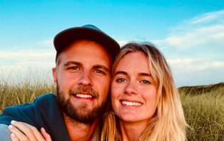 Prince Harry's ex Cressida Bonas is engaged, and just LOOK at that stunning ring