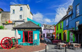 24 hours in West Cork: 5 things to do when you're just passing through