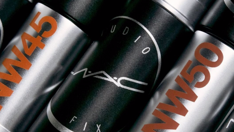 MAC is releasing a new Studio Fix foundation and you're going to want it