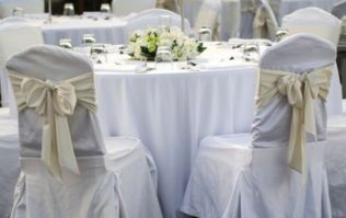Survey shows that Irish people think the best age to get married at is between 30-33