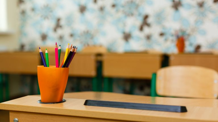 Department of Education orders six Dublin schools to offer more places for special needs students