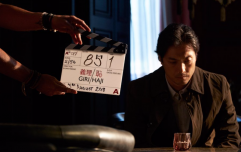 New BBC crime drama Giri/Haji 'could be the next Peaky Blinders'