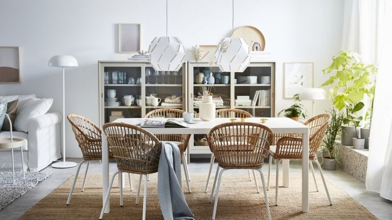 The Ikea 2020 catalogue is just out – and here are the bits we are most excited about