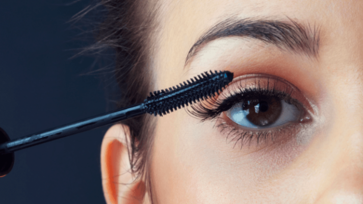 This brand new mascara will probably change your life (and it's only €4.40)