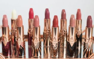 I tried the entire Charlotte Tilbury Hot Lips 2 collection, and ranked them 1-10