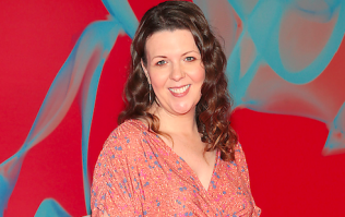 Derry Girls creator Lisa McGee's new thriller is guaranteed to be your new TV obsession