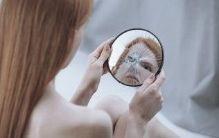 Love Your Body: My body dysmorphia stole the joy from my teenage years