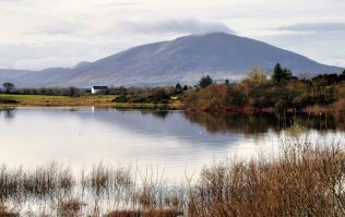 Enjoy a one-of-a-kind late summer break in Mayo with a visit to these 5 essential places