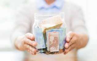 Clare is the most charitable county in Ireland
