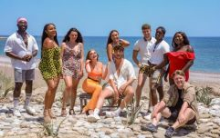 People are saying that this new dating show is WAY better than Love Island, and we're obsessed