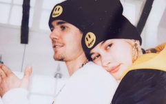 Justin Bieber and Hailey Baldwin will reportedly get married again next month