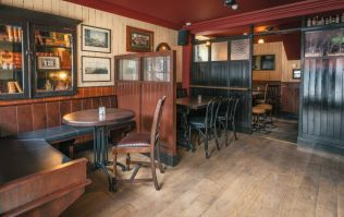 There's a brand new pub opening in Dublin - and it's the perfect spot for a night out