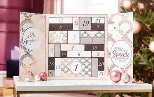 The 10 best Beauty Advent calendars for Christmas 2019 (we want them ALL)