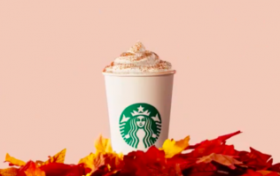 Starbucks has officially revealed the date for the return of the Pumpkin Spice Latte