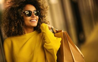 WIN a €100 One4All voucher to spend at over 8,000 outlets in-store and online