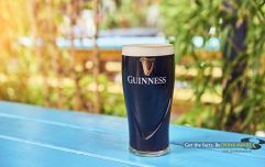 WIN a pint of Guinness for you and your mates at these Dublin and Limerick pubs!