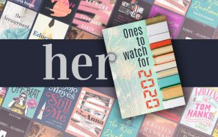 15 must-read books we can't wait to check out in 2020